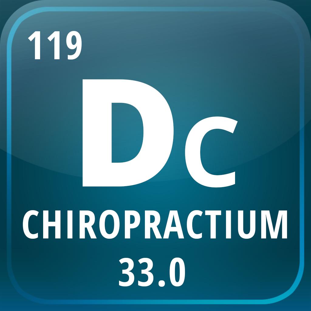 dc-logo2